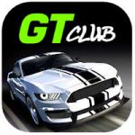 GT: Speed Club Android thumb