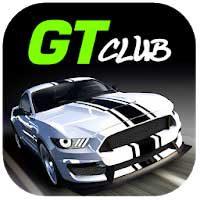GT: Speed Club 1.14.2 Apk + Mod (Money) + Data  App For Windows 10/8/7/Mac