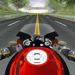 Motorcycle Racing Champion Android thumb