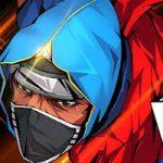 Ninja Hero Android thumb