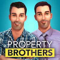 Property Brothers Home Design 1 9 8g Apk Mod Money Android