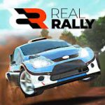 Real Rally Android thumb