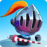 Slashy Knight Android thumb