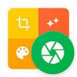 Snap Image Editor Android thumb