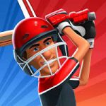 Stick Cricket Live Android thumb