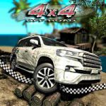 4x4 Off-Road Rally 7 Android thumb