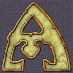 Agricola Revised Edition Android thumb