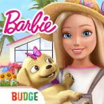 Barbie Dreamhouse Adventures Android thumb