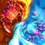 Crab War Android thumb