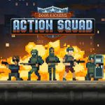 Door Kickers: Action Squad Android thumb