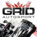 GRID Autosport Android thumb