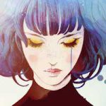 GRIS Android thumb