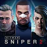 Hitman Sniper 2 Android thumb