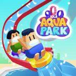 Idle Aqua Park Android thumb