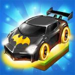 Merge Battle Car Android thumb