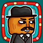 Mr Pumpkin 2 Android thumb