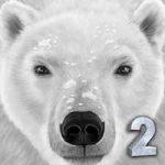 Polar Bear Simulator 2 android thumb