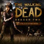 The Walking Dead: Season Two Android thumb