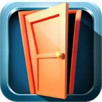 100 Doors Puzzle Box Android thumb