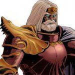 Lazara Battle Heroes Android thumb