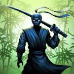 Ninja warrior Android thumb