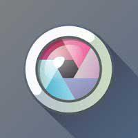 Pixlr Android thumb
