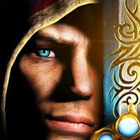 Ravensword: Shadowlands Android thumb