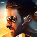 Saaho-The Game Android thumb