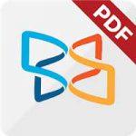 Xodo PDF Reader & Editor Android thumb