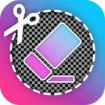 Cut Paste Photos & Video Frames Android thumb