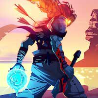 Dead Cells Android thumb