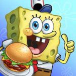 SpongeBob: Krusty Cook-Off Android thumb