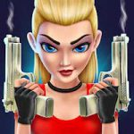 Charlie's Angels: The Game Android thumb