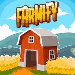 Farmify Android thumb