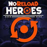 NoReload Heroes Android thumb