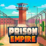 Prison Empire Tycoon Android thumb
