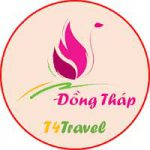 T4Travel DongThap Android thumb