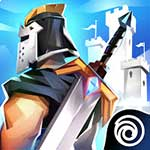 The Mighty Quest for Epic Loot Android thumb