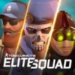 Tom Clancy's Elite Squad Android thumb