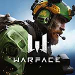 Warface: Global Operations Android thumb