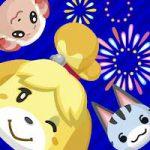 Animal Crossing: Pocket Camp android thumb