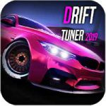 Drift Tuner 2019 Android thumb