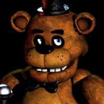 Five Nights at Freddy's Android thumb
