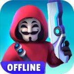 Heroes Strike Offline Android thumb