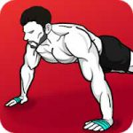 Home Workout - No Equipment Android thumb