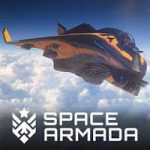 Space Armada: Galaxy Wars Android thumb