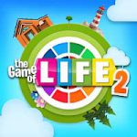 THE GAME OF LIFE 2 Android thumb