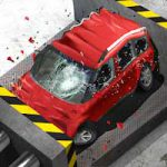 Car Crusher Android thumb