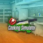 Cooking Simulator Mobile Android thumb