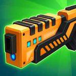 Guardians: Alien Hunter Android thumb